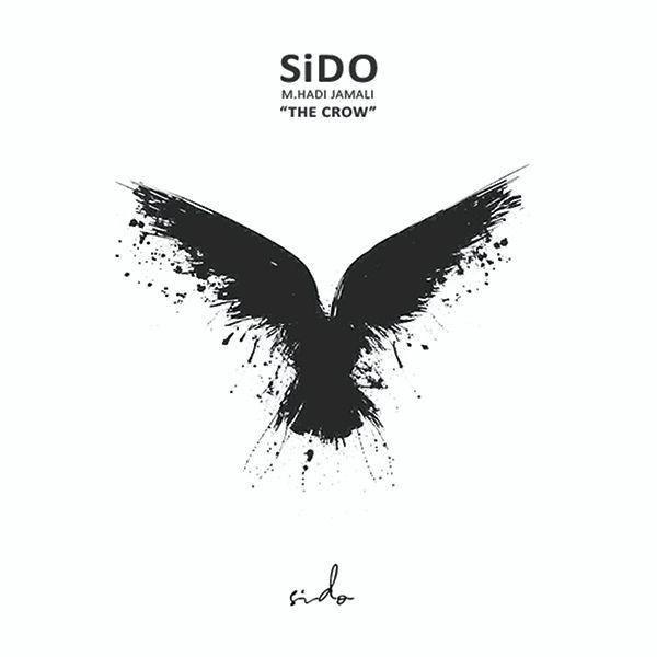 sido the crow دانلود اهنگ The Crow SiDo