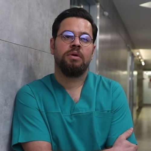 download new music video saeed haakimzadeh corona دانلود اهنگ کرونا